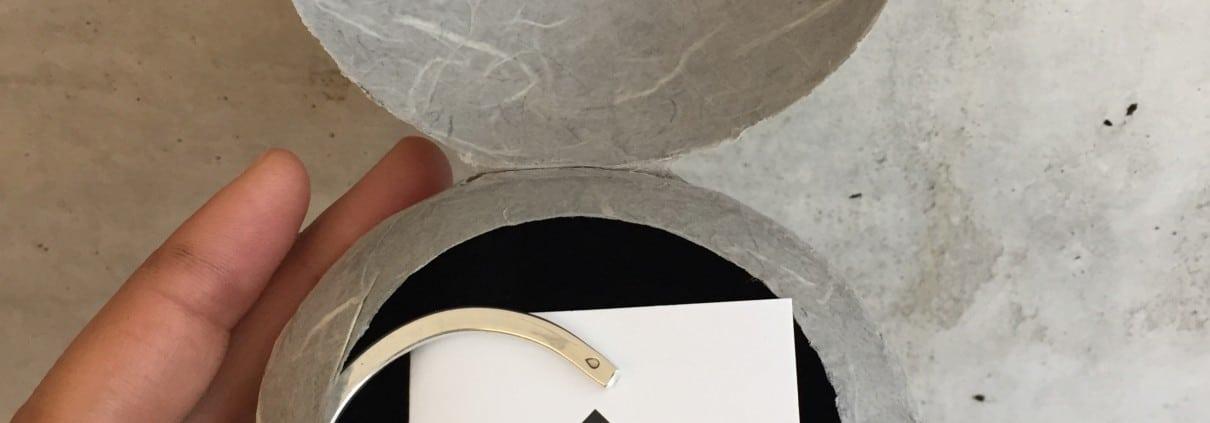 Schmuckkästchen-Schmuckschatulle