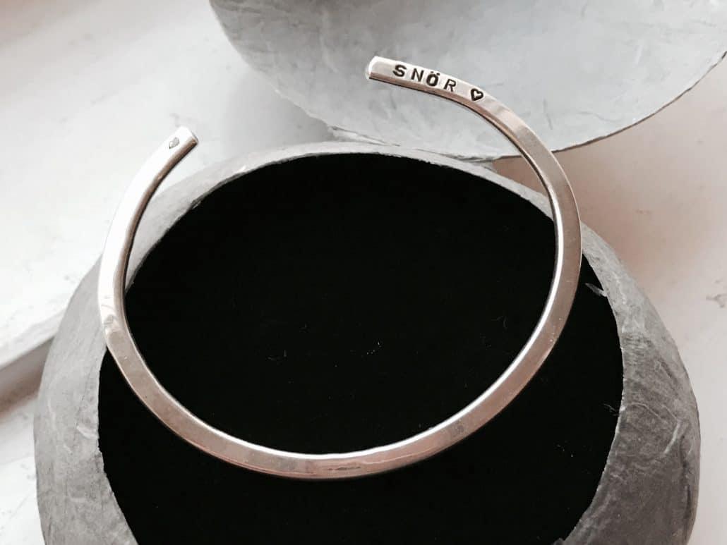 silberarmband-gravur-schmuck-armband-silber